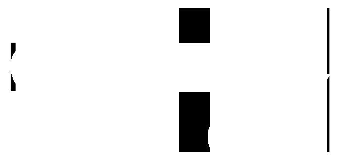 CrowGrafix